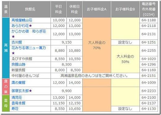 image-wakutoku2014_thumb4