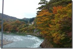 image-takanosukouyou3