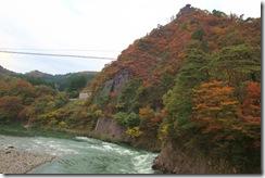 image-takanosukouyou4